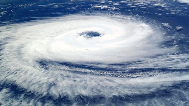 tropical-cyclone-catarina-1167137__340